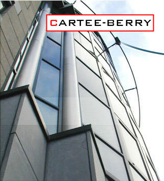 Cartee Berry and Associates